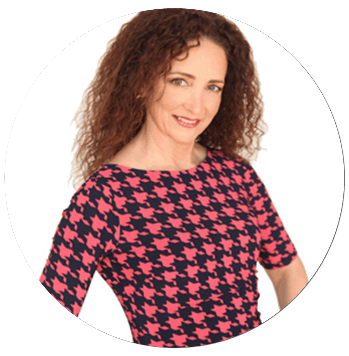 Julie-Van-De-Wyngaerde