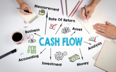 How to increase your cash flow this week