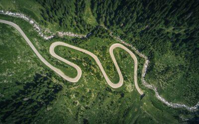 Why you NEED a Customer Roadmap!